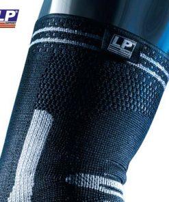 Albuebandage med kompression. Super populær bandage | LP-150XT