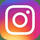 Mød bandageshoppen.dk på Instagram