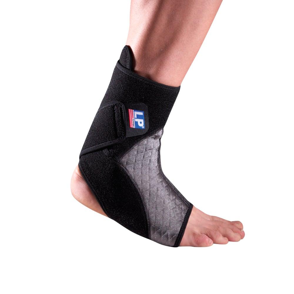Image of   Akillessene bandage