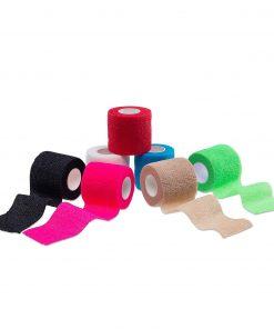 bandage cohesive sportstape