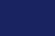 Visakort