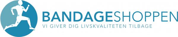 Bandageshoppen.dk