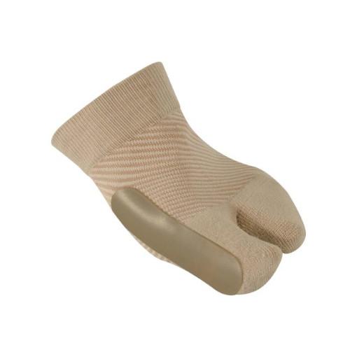 OS1st® HV3 Hallux Valgus skinne strømpe