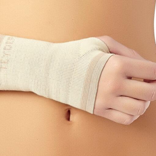 Håndledsbind | ECO-885MN 1