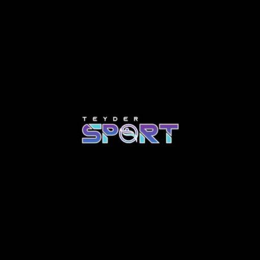 Albuebind til tennisalbue | 303CD 4