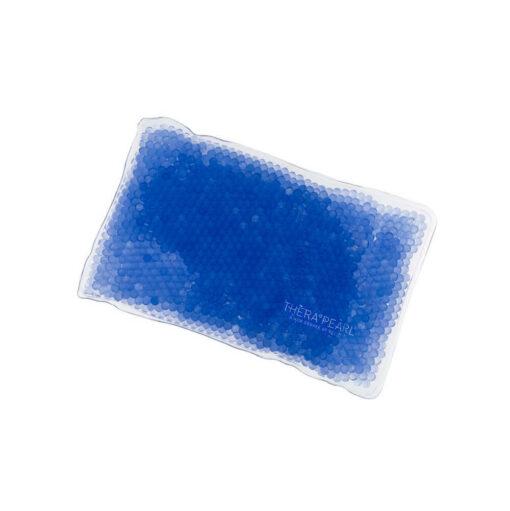Køle/Varmepose | TH-SP