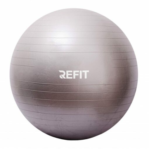 Træningsbold fra Refit på 60 cm