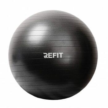 Træningsbold fra Refit på 70 cm