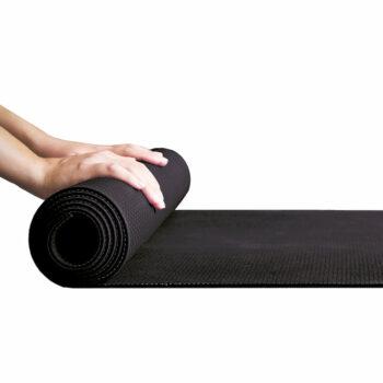 Yogamåtte fra Refit til Træning og Yoga