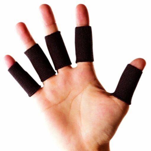 Fingerbandage 5-pak