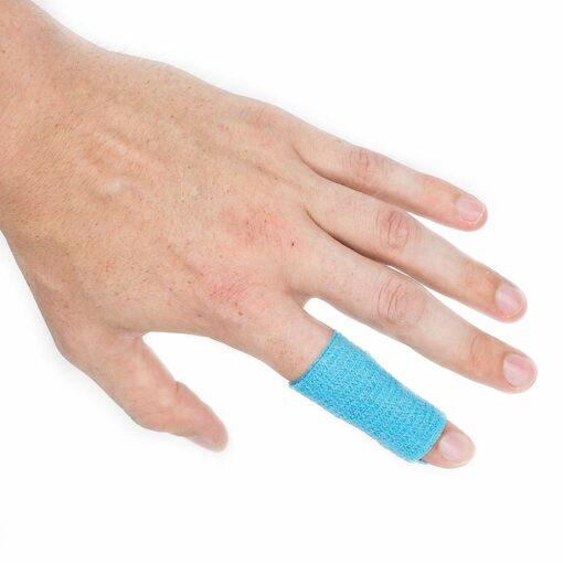 Bandagetape