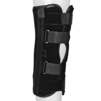 Knæskinne Immobilisering | 8060
