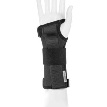 Håndledsstøtte | 4058
