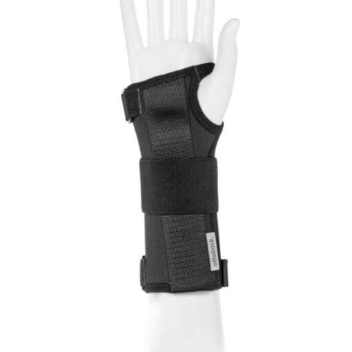 Håndledsstøtte | 4058 1