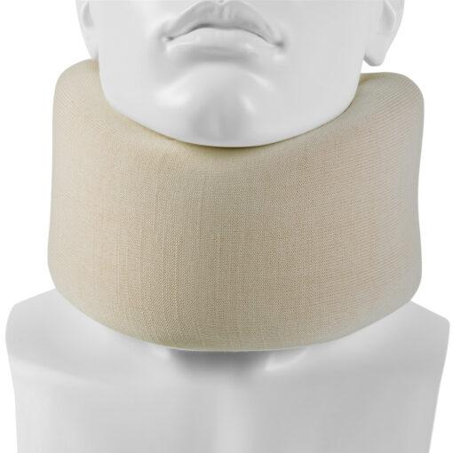 Halskrave   50C20