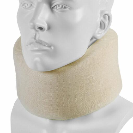 Ottobock Necky Color Cervical 50C20 halskrave