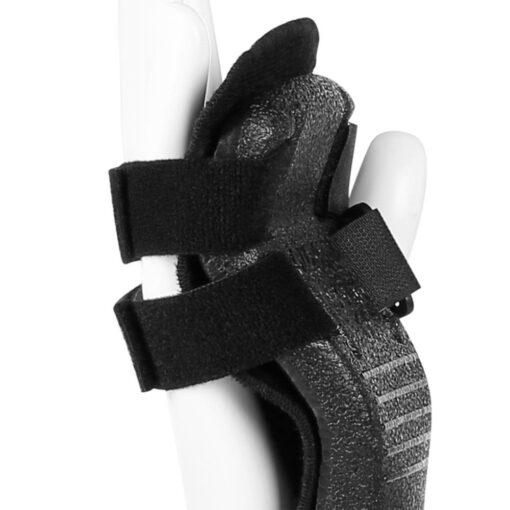 Håndledsskinne | 50P10
