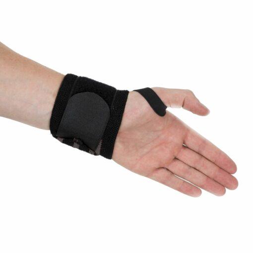 Håndledsbånd | UWW