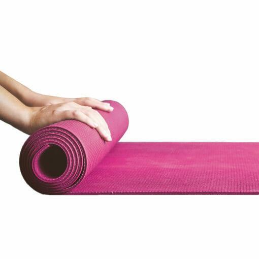 Yogamåtte | Refit Basic