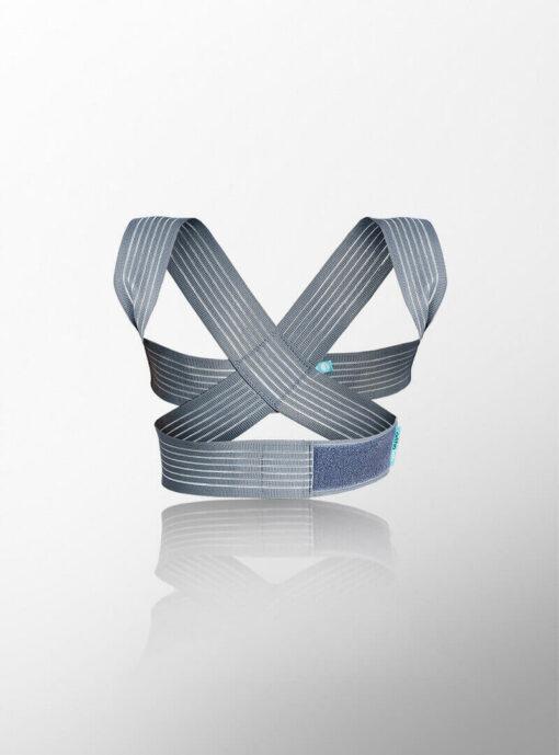 Holdningskorrigerende skulderstøtte - Light